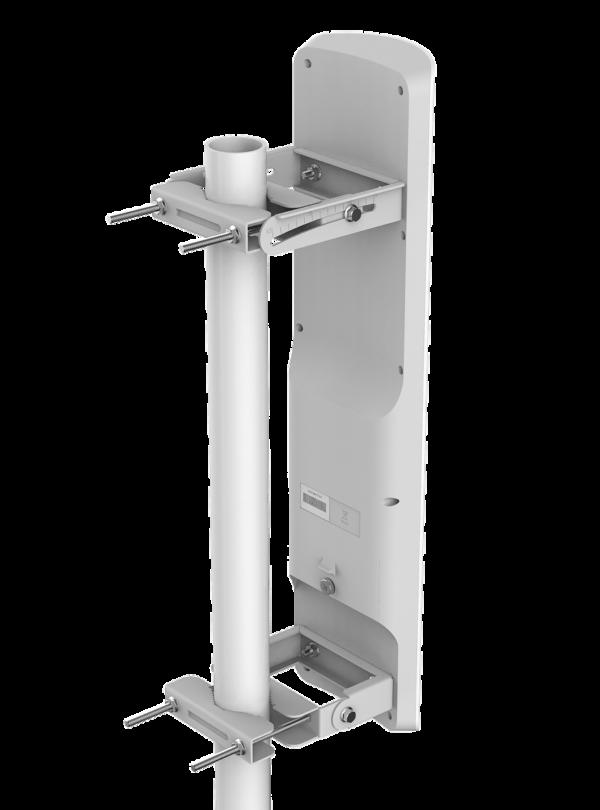 آنتن میکروتیک مدل mANT BOX 19S