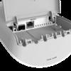 آنتن میکروتیک مدل mANT BOX 52-12S1