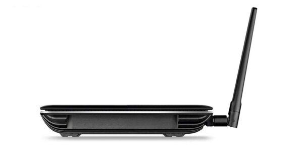 مودم روتر ADSL/VDSL تی پی لینک مدل Archer VR2800
