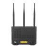 مودم روتر  ADSL2/VDSL2 Plus بی سیم دی-لینک مدل DSL-2877AL