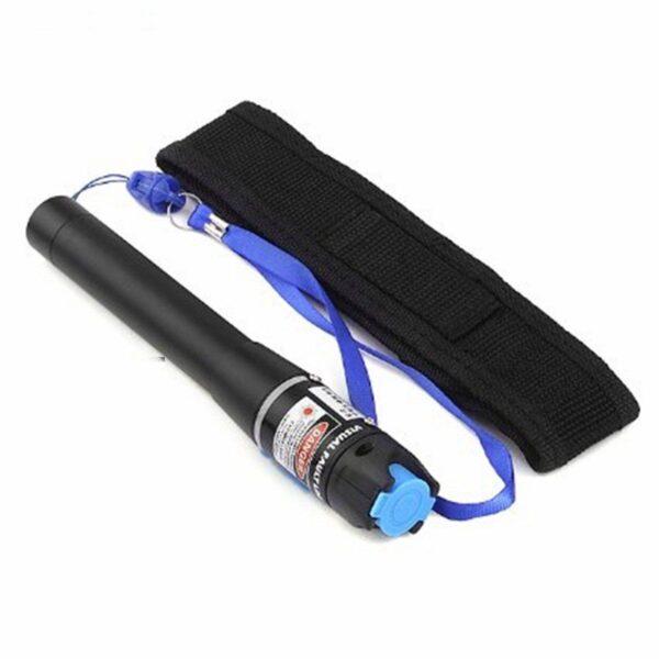 قلم فیبر نوری مدل VFL-20mW