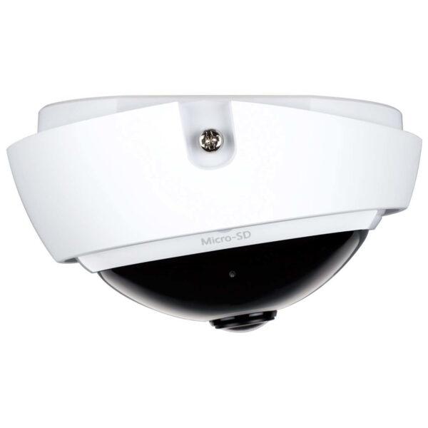 دوربین تحت شبکه دی-لینک مدل DCS-4622