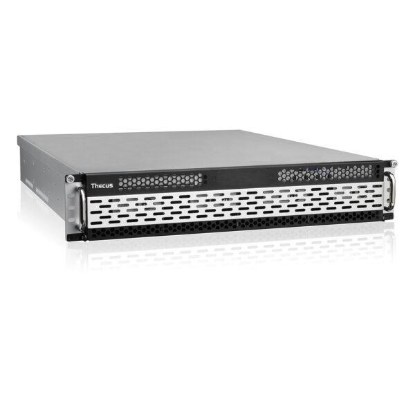 ذخیره ساز تحت شبکه دکاس مدل W8900
