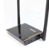 مودم روتر +ADSL2 نتربیت مدل ND-4230N
