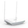 مودم روتر +ADSL2 نتربیت مدل ND-4230NU